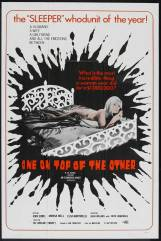 one-on-top-of-the-other-movie-poster-1969-1020488199