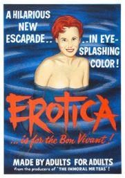 RM-erotica2