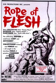 ROPE-OF-FLESH