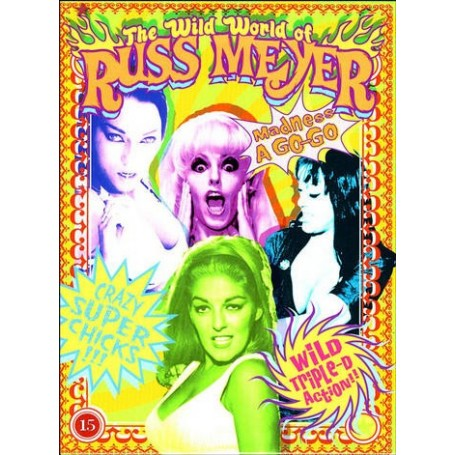 russ-meyer-box-set-denmark