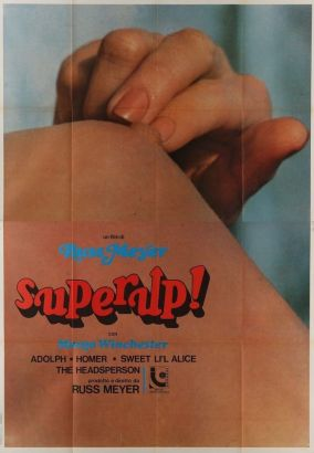 russ-meyer-up-1