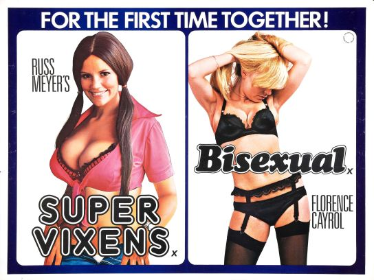 supervixens-bisexual