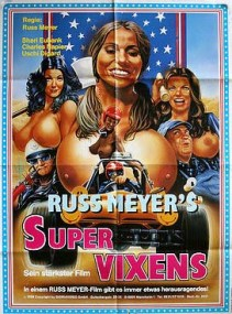 supervixens-german