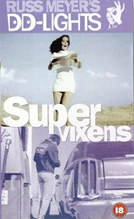 supervixens-uk-vhs