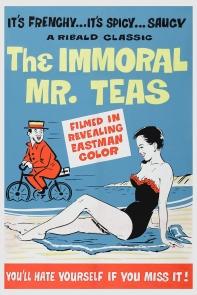 The-Immoral-Mr-Teas-images-8e976ede-7300-40ef-bb28-bf1a6953a35