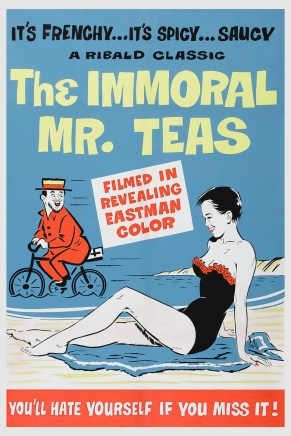 The-Immoral-Mr-Teas-images-8e976ede-7300-40ef-bb28-bf1a6953a35