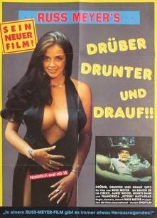 up-german