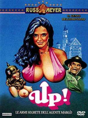 up-italy-dvd-2