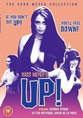 up-uk-dvd