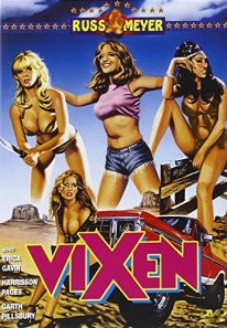 vixen-france-dvd