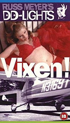 vixen-uk-vhs