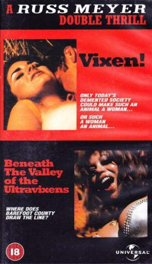 vixen-ultravixens-uk-vhs