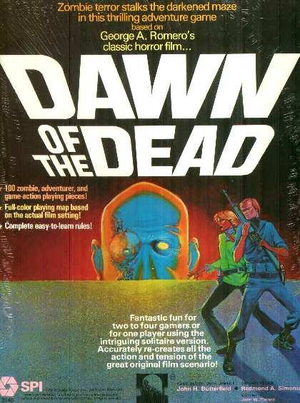 dawn_board_game_1