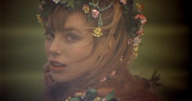 Jane+Birkin+-+Wonderwall+(1968)