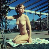 Gallery: Stereoscopic Nudes From The 1950s And 60s
