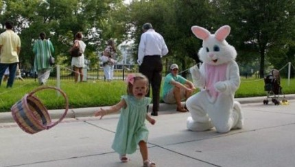 scary_easter_bunny-430x244