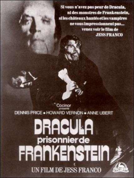 alt1_dracula_contra_frankenstein_big