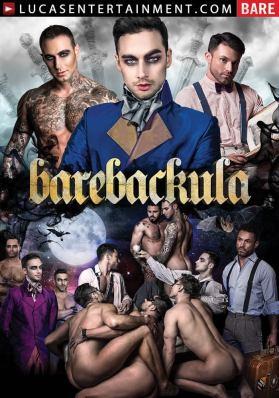 BAREBACKULA-Gay-Porn-Parody-LucasEntertainment-Dracula