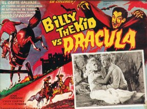 billy-the-kid-vs-dracula-42