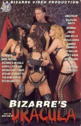 bizarres_dracula_big
