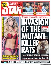 Daily_Star_6_11_2013