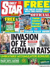 Daily_Star_Weekend_29_3_2014