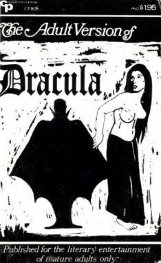 drac1