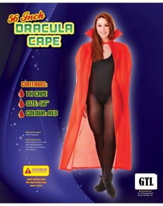 dracula-cape