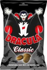 dracula-classic-sweet-liquorice