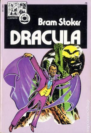 dracula-comic-1973