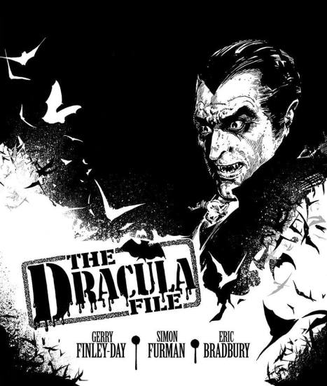 dracula-file