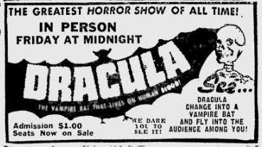 Dracula_Dec22_1952
