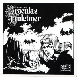 draculas-dulcimer