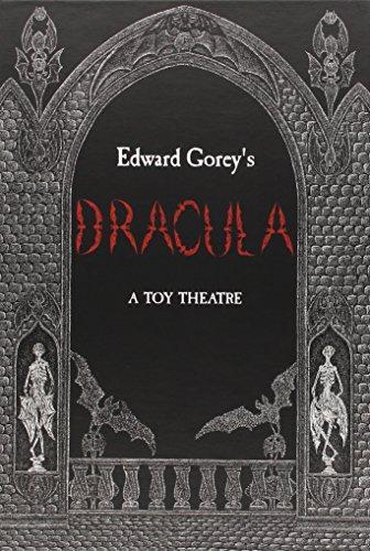 edward-gorey-dracula