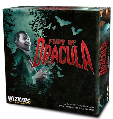 fury-of-dracula