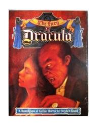 Fury_of_dracula