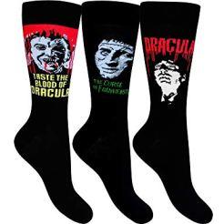 hammer-socks