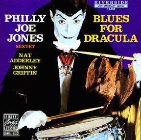 jones_phill_bluesford_101b