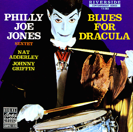 Gallery: Dracula Mania