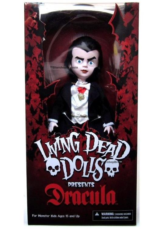 living-dead-doll-dracula
