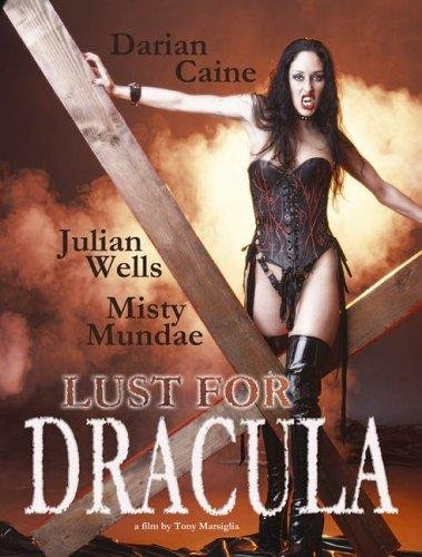 lust-for-dracula2