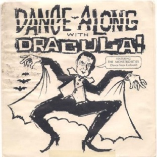 the-monstrosities-dance-along-with-dracula-doin-the-drac-unknown