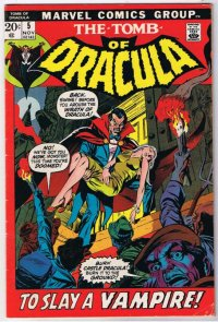 tomb-of-dracula-comic-05