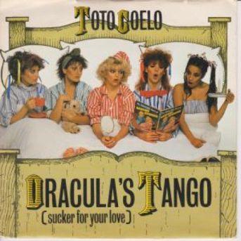 toto-coelo-draculas-tango