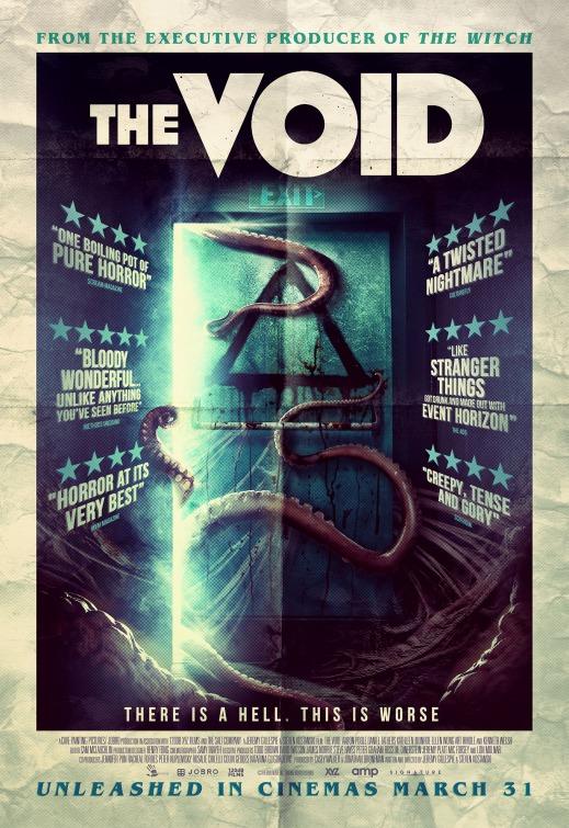 void_ver5
