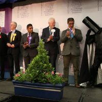 Article: Lord Buckethead - The Whole Story