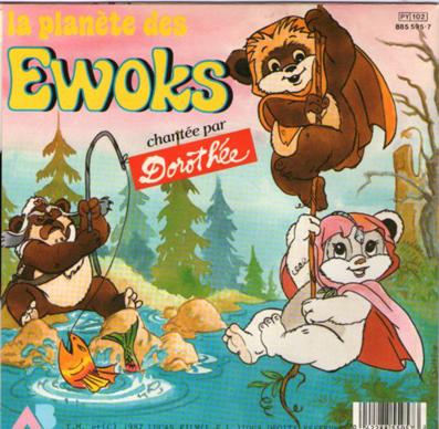 ewoks001