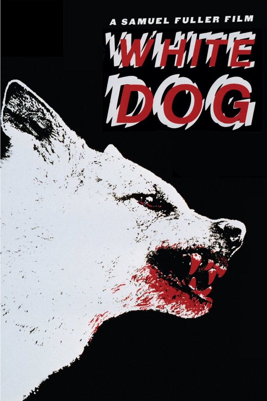 White-Dog-large