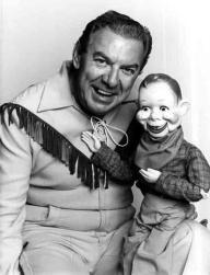 Creepy-Vintage-Ventriloquist-Dummies-3