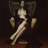 The Erotic Polaroids Of Carlo Mollino
